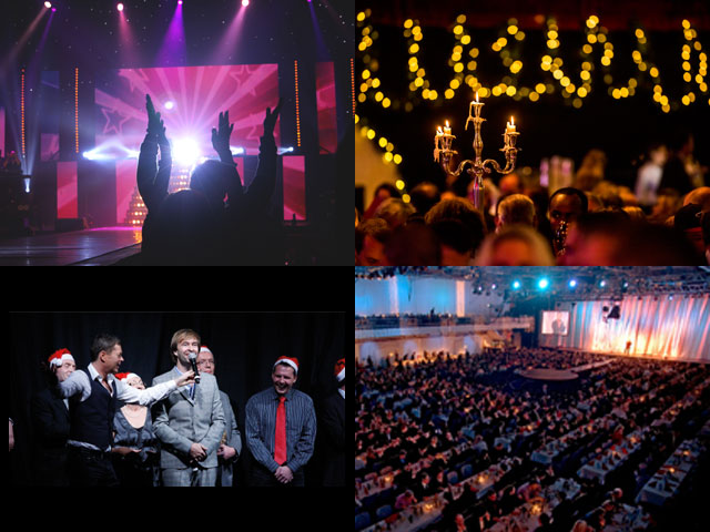 christmasshow-collage